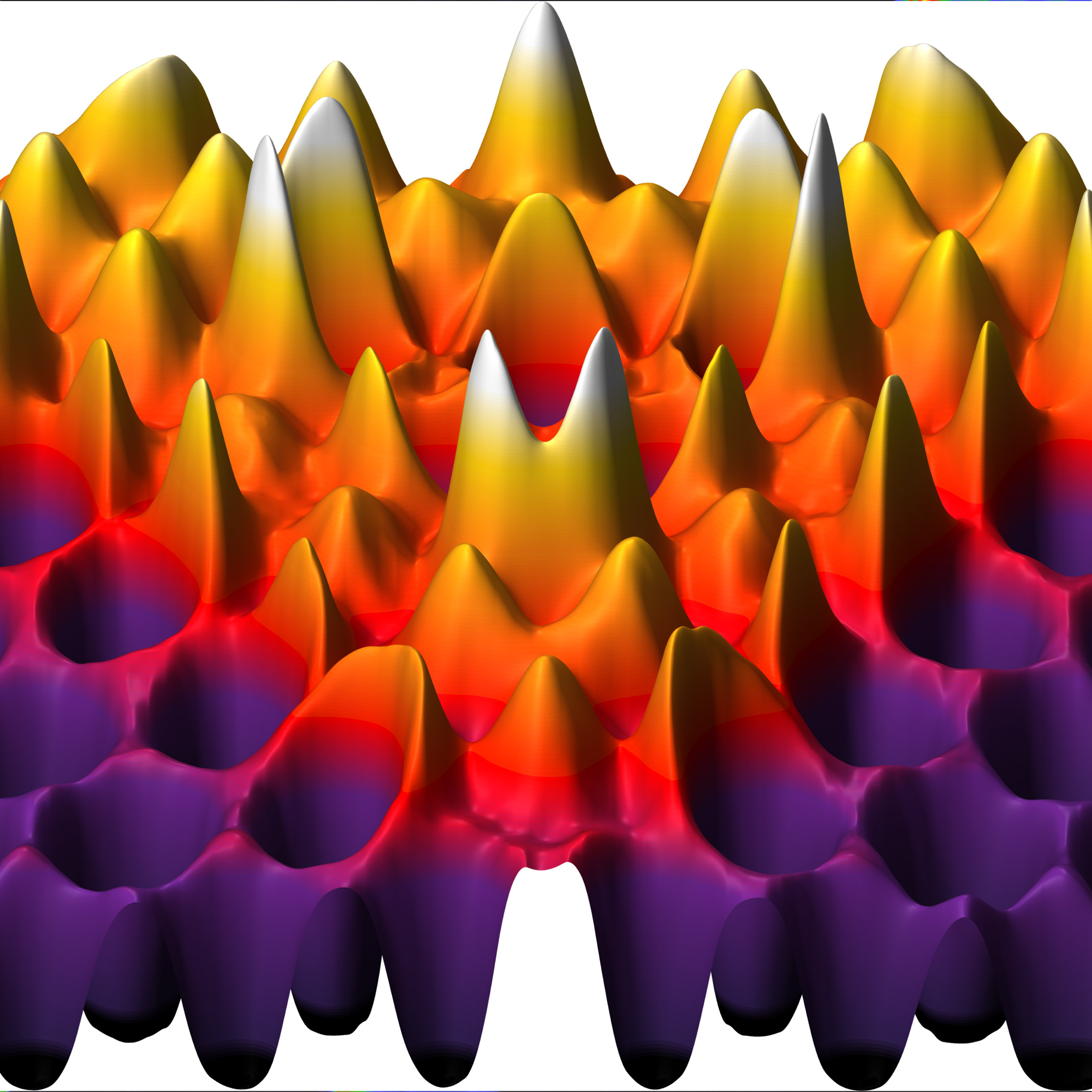 纳米光子学
