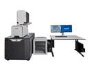FAST-EM Delmic multibeam electron microscope
