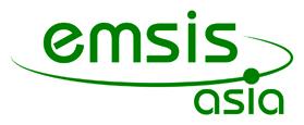 Emsis Asia