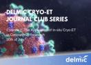 Cryo-ET Journal club Episode 2
