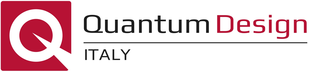 QD-territory-logo-RGB-ITALY