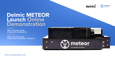 METEOR_DemoInvitationBanner_Second (1)