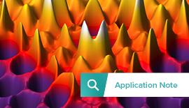 Integrated Photonics: Photonics Crystals