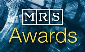 mrs-awards