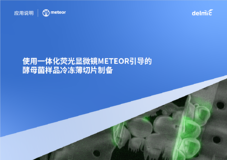 https://request.delmic.com/hubfs/Website/CN%20thumbnails/METEOR%20app%20note%20Chinese%20coverpage.png