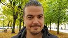 David Lindgren_270