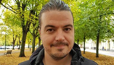 David Lindgren_380