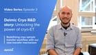 2021_ENZEL_UnlockingPowerCryo-ET_Ep3_Website recent news small