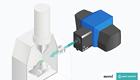 NewsThumbnail_SPARC Spectral Integration