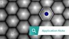 DELMIC_UVC_LEDS_APPLICATIONNOTE_BLOGBANNER
