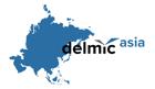 20201027 Delmic Asia news post
