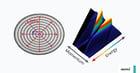 2021_CL_ElectronBeamSpectroscopyConference_Blogpost
