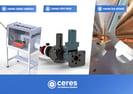 CERES_ProductLineIntro_Homepage