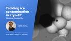 CRYO_Webinar_IceContamination_Website