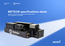 https://request.delmic.com/hubfs/Website/Product%20Page%20METEOR/2020_METEOR_spec%20sheet%20thumbnail.png