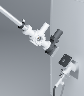 CERES_Products_Slider_Vitri-Lock-1