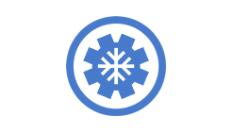Ice Defence USP