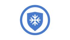Ice Shield USP