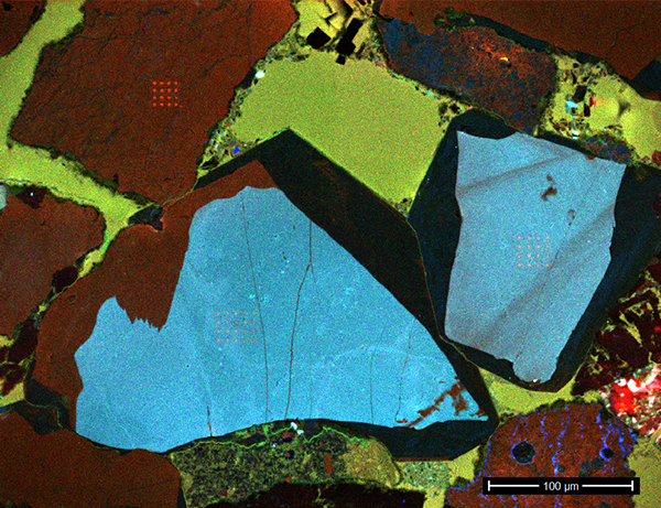 MediaResize Sedimentary Rocks_optical