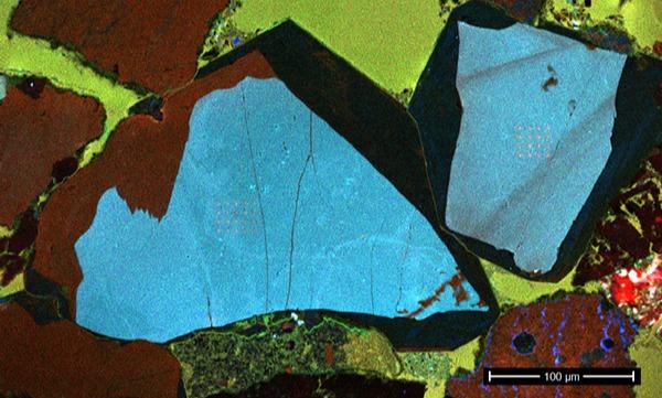 MediaResize Sedimentary Rocks_optical2
