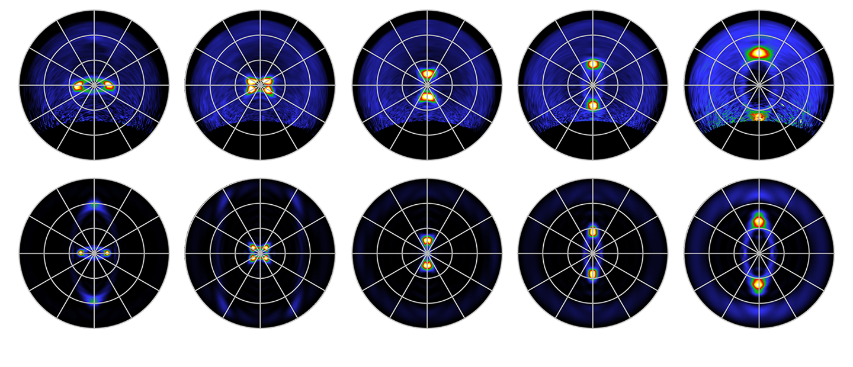Dipole_theory-01_RES_transpa