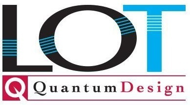 LOT-QuantumDesign srl