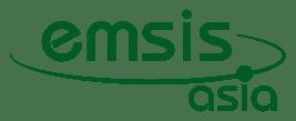 emsis-logo_asia_cmyk_RZ