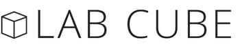 labcube_logo.jpg