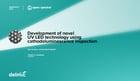 20200915_Blog-Application note thumbnail UV LEDS