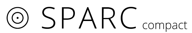 sparc_compact_logo.png