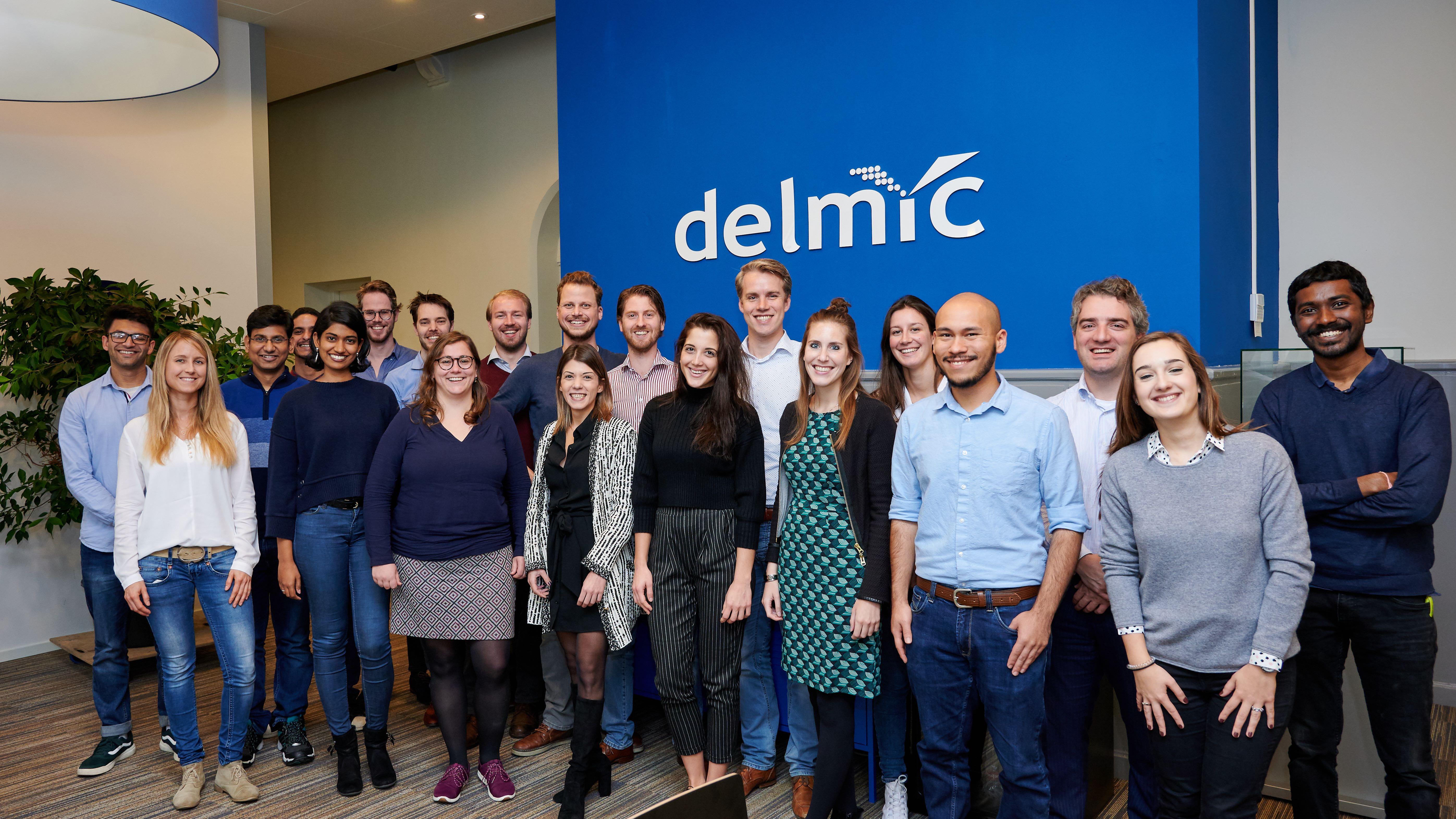 G_Team_Delmic_16_October_JE Calvino