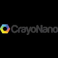 https://request.delmic.com/hubfs/Website/Customers%20logos/New%20Logos%20Resized/Crayonano%20Trondheim.png