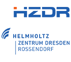 https://request.delmic.com/hubfs/Website/Customers%20logos/New%20Logos%20Resized/HZDR.png