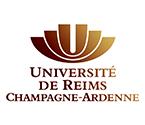https://request.delmic.com/hubfs/Website/Customers%20logos/New%20Logos%20Resized/Logo_Reims_University.png