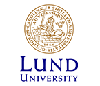 https://request.delmic.com/hubfs/Website/Customers%20logos/New%20Logos%20Resized/LundUniversity.png
