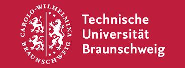 https://request.delmic.com/hubfs/Website/Customers%20logos/New%20Logos%20Resized/TU_Braunschweig_logo.png