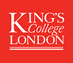 https://request.delmic.com/hubfs/Website/Customers%20logos/New%20Logos%20Resized/kings-college-london.png