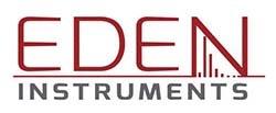 eden-instruments