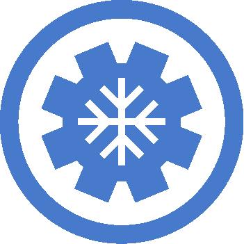 CERES冰防御系统